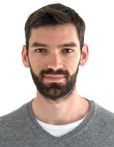 Julien Chevallier