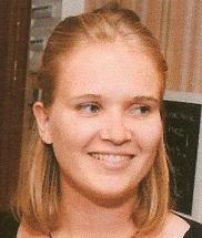 Emilie Devijver