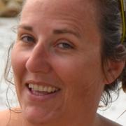 Agnès Hamon