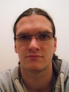 Guillaume Rivollier